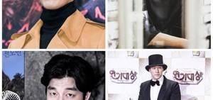 玄彬-姜東元-蘇志燮-孔侑被選為「希望永遠是單身」的演員