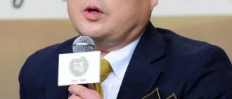 姜虎東任《韓食大賽4》MC 談首次錄影心得