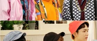 SHINee吐槽「第六名成員」:從沒認可過