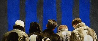 BIGBANG10週年紀念活動豐富 紀念展海報今日發布