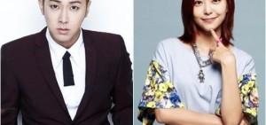 瑜鹵允浩、金佳恩擔任SBS網路劇《為您點單》主演