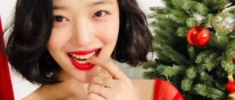崔雪莉與SM娛樂續約 展深厚情誼
