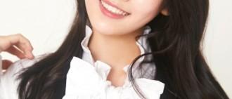 鄭多彬出演《能先接吻嗎》 飾演甘宇成的女兒