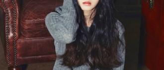 韓國女同性者投票選出最受歡迎的女偶像是...?