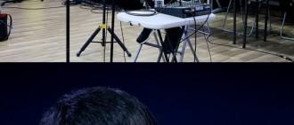 趙權、珍雲將擔任瑟雍個人演唱會嘉賓