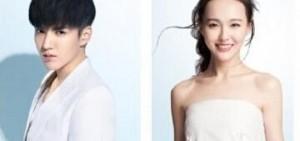 網爆吳亦凡加盟中國版《我們結婚了》