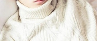 韓國歌迷選出最帥氣的男IDOL排名