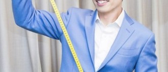 劉在錫將入駐首爾蠟像館 成韓國主持界之首