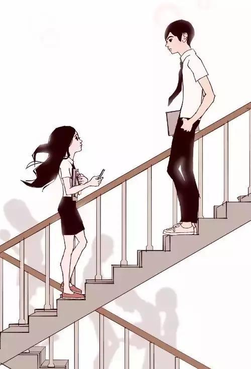 網路漫畫改編的韓劇,大家最期待哪一部呢?