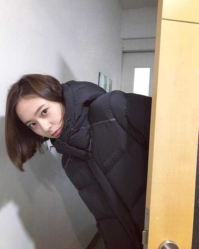 韓網選出歌手出身的演技實力TOP3,第一名曾批評演技不好