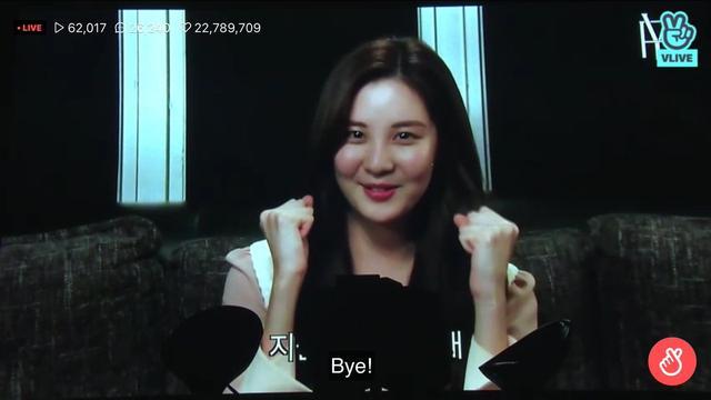 出道11年才發Solo專輯,少女時代成員祝賀Yuri發片成功!