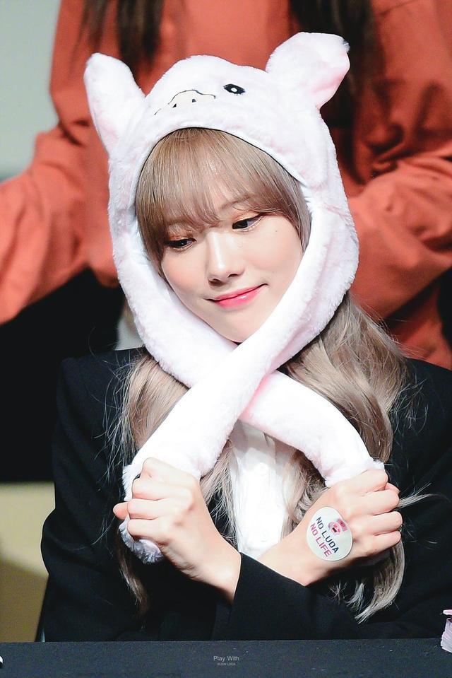 韓網選出擁有漂亮韓文名的愛豆,EXO、宇宙少女,MAMAMOO成員入選