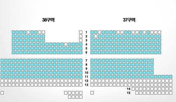 YG野心太大,BLACKPINK人氣高會員少,演唱會預售票房不理想?