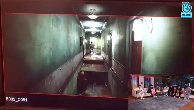 防彈少年團MV拍攝秘密公開! 危險的場景全都是實際拍攝?