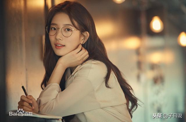 """韓網友票選""""最美女愛豆""""top10,SM花田上榜4個JYP三個YG兩個"""