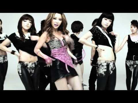 這一年開啟了韓流全盛時代! 盤點2009年推出的歌曲,真的令人懷念