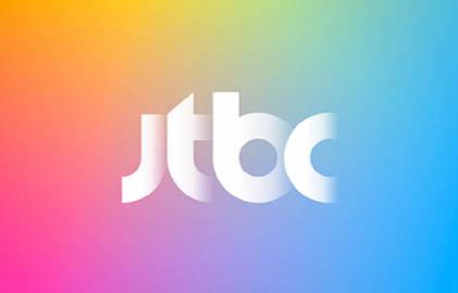 JTBC办公楼一名职员确诊新冠