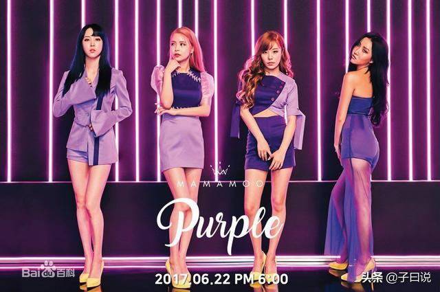韓國2018音樂打歌舞台1位盤點,top1拿28個一位還是女團,厲害了