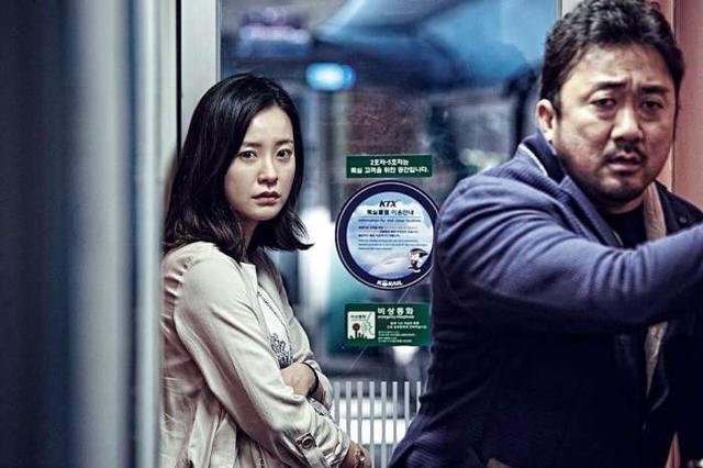 宋智孝確定出演電影《憤怒的黃牛》! 飾演馬東錫的老婆