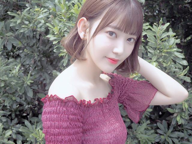 韓國網友不滿意日韓女團選秀節目,要請願廢除《Produce48》?