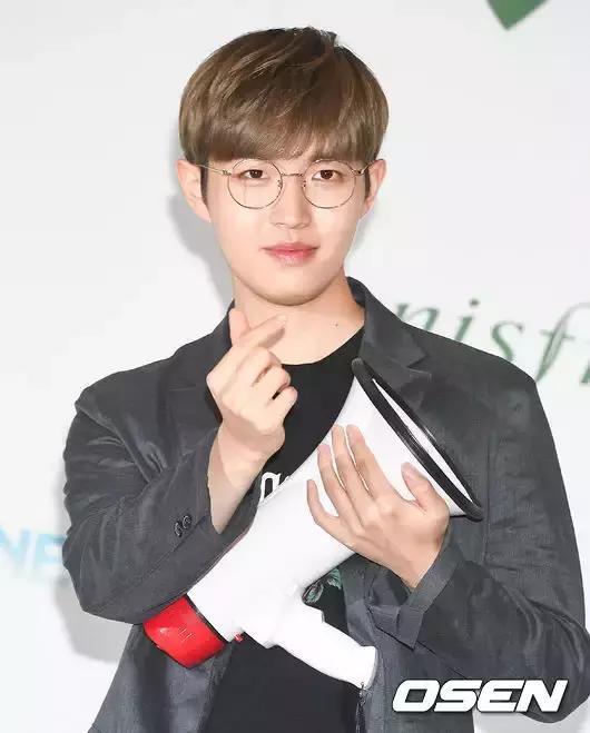 韓國D社選出8位公認擁有牛奶肌膚的偶像,一起來看看有誰吧?