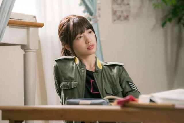 EXO燦烈確定出演新劇《阿爾罕布拉宮的回憶》與朴信惠出演姐弟檔