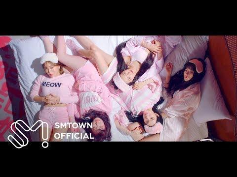 女團出道至今成員歌曲份量分配比較,粉絲們滿意這些份量分配嗎?
