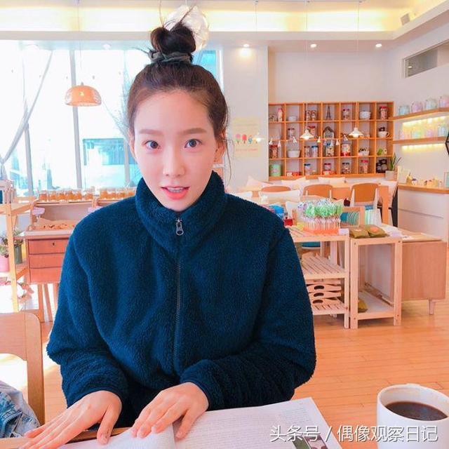 皮膚像豆腐一樣光滑讓人好嫉妒! 盤點韓國「純豆腐」偶像TOP6