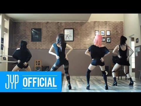 追K-POP一定認識! 出道歌開始就大發的組合TOP 11