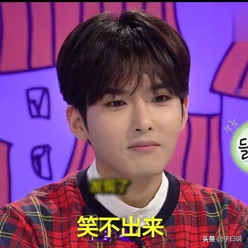 """韓二代男團""""最有綜藝感""""top5,SJ全是嘴2PM無節操成飯圈神話"""