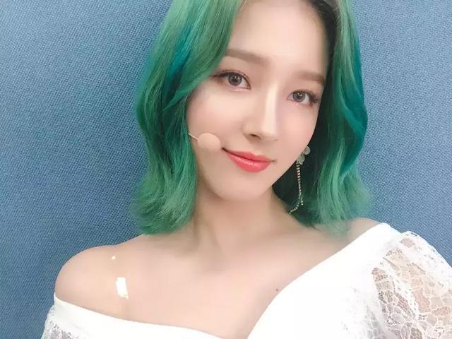 韓網友選出不是粉絲也知道的2000年女偶像,來看看是哪幾位吧?