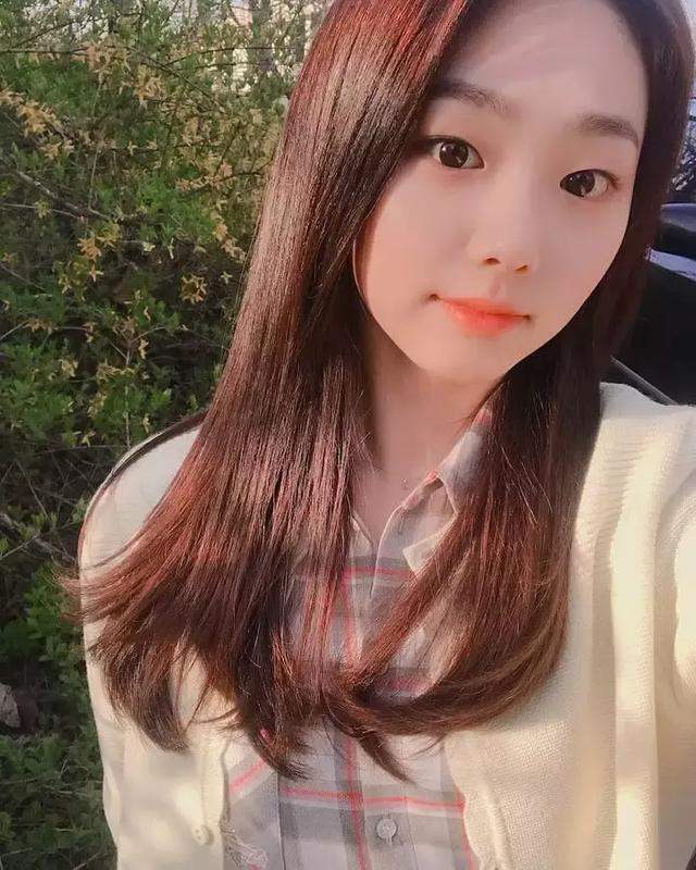 韓網精選八位女偶像的人生座右銘! 跟她們的個性果然是相互呼應
