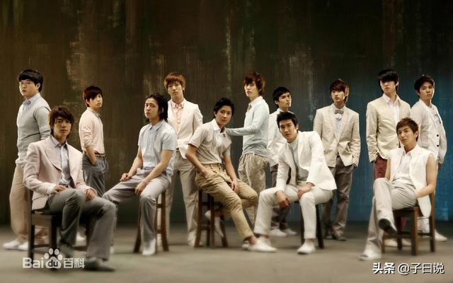 韓娛三大未解之謎系列:2PM樸宰範退隊WG泫雅退隊少時Jessica退隊