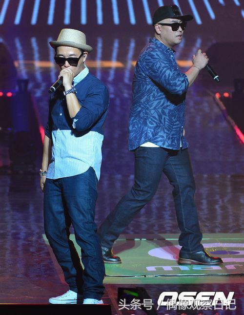 韓國嘻哈的起源! 你一定要認識的傳說的Rapper,每個都是大神!