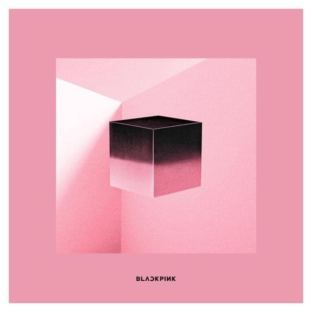 網友整理YG三代新團出道前兩年的活動,BLACKPINK是不是很慘呢?