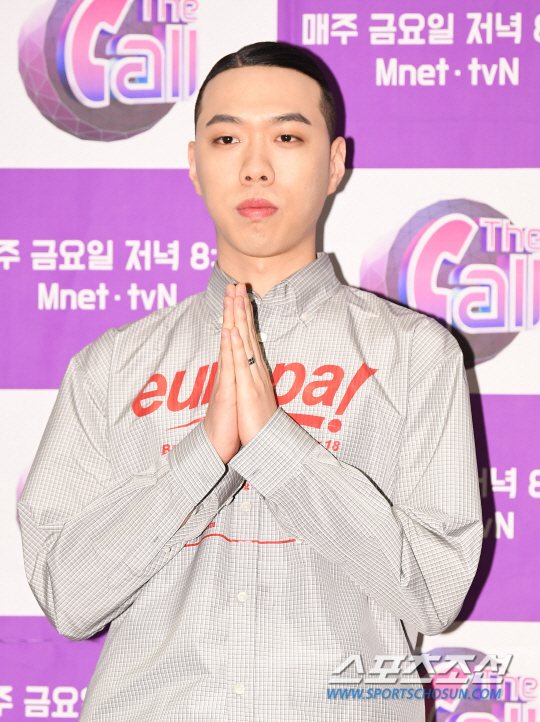 BewhY (3)