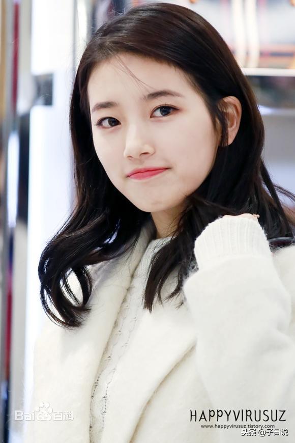 """韓國""""演技之光""""愛豆大盤點,三大SM/JYP/YG誰家演技愛豆更多?"""