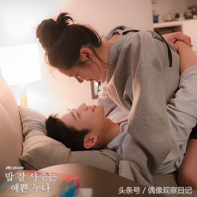 韓國其實沒有你想的那麼好! 從大熱韓劇來看韓國真實的社會生活