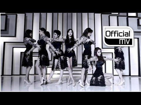 """連鐵粉都不愛? 讓粉絲失望的偶像""""有爭議的名曲""""TOP4"""