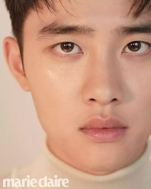韓網選出10位厚實又有彈性的魅力嘴唇擁有者! 你最喜歡誰的呢?