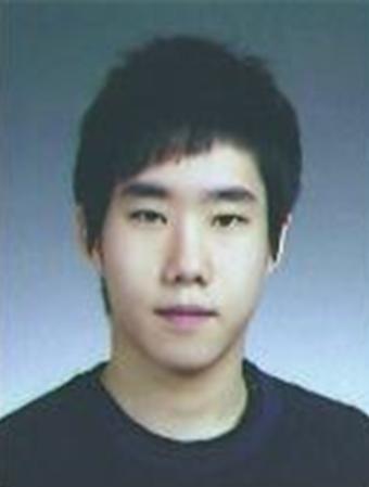 """韓國警方公布第二""""N號房""""事件嫌犯資料"""
