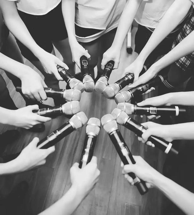 """韓女團成員說喜歡看日本動漫引爭議,新人女團又被韓網友""""批評"""""""