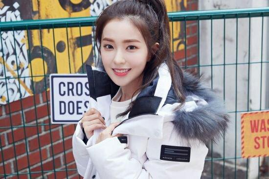 Red Velvet Irene與朴寶劍再度合作? 兩人擔任同一服飾品牌代言人