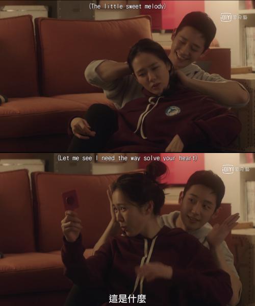 來選三位韓劇男主角幫你綁頭髮吧! 柳時鎮、姜哲和徐俊熙你選誰