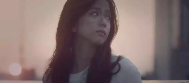 韓網友票選出道前因高顏值而受矚目的偶像! 都曾當過MV中路人甲?