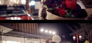 金泰宇推新人歌手KIXS Kara具荷拉出演MV獻吻