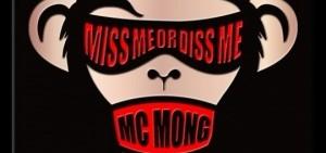 MC夢新專輯《Miss me or Diss me》中三首歌曲被KBS禁播