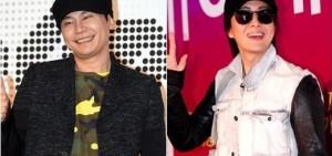 韓國藝人資產排位,楊賢碩第一裴勇俊急速上位