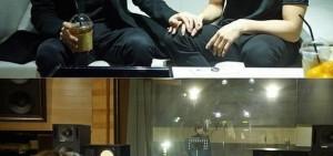 Tablo助陣JYJ金俊秀 新專輯值得期待