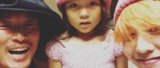 GD到少女時代 那些年韓流明星們熱情告白的秋小愛